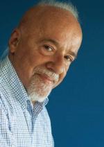Paulo Coelho Geburtstag buecherherbst rueckblende buecherblog