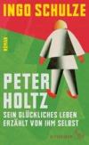 Ingo Schulze Peter Holtz Fischer dbp17 buchpreis buecherherbst buecherblog