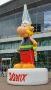 fbm17 Buchmesse buecherherbst buecherblog dbp17 asterix