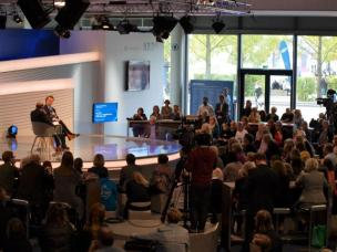 fbm17 Buchmesse buecherherbst buecherblog dbp17 gastland frankreich ARD