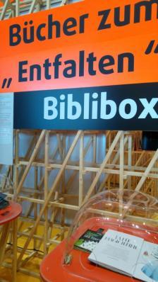 fbm17 Buchmesse buecherherbst buecherblog dbp17 gastland frankreich ehrenpavillon bibliobox