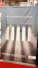 fbm17 Buchmesse buecherherbst buecherblog dbp17 messeposter freiheit