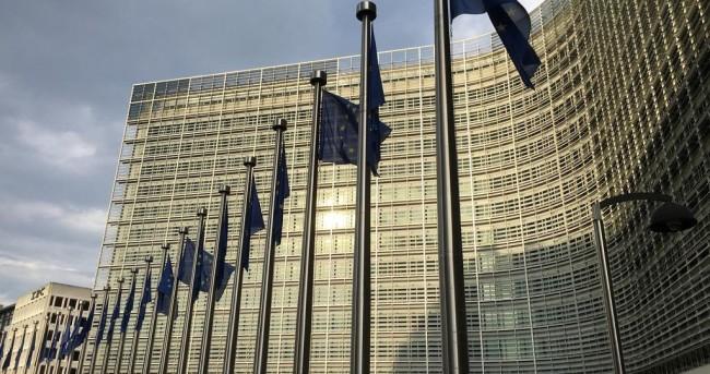 Europäische Kommission EU Rezension Buecherherbst Buecherblog Menasse Hauptstadt