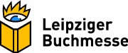 lbm18 Logo Leipziger Buchmesse 2018 Buecherherbst Buecherblog