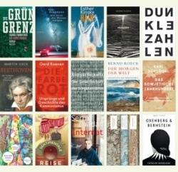 Preis Leipziger Buchmesse plbm_18 Nominierte buecherherbst buecherblog