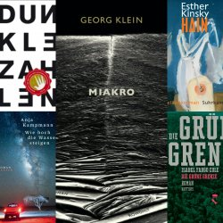 Preis Leipziger Buchmesse Nominierte Belletristik Buecherherbst Buecherblog