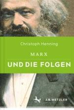 Folgen Marx Henning marx200 buecherherbst buecherblog