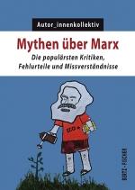 Mythen Marx Autorenkollektiv buecherherbst buecherblog