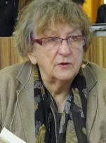 Ingrid Noll Presseschau Buecherblog Buecherherbst