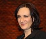 Terezia Mora Bachmann Preis Buecherblog Buecherherbst Presseschau Rueckblende