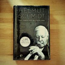 Leipzig Buchkauf Schmidt Biografie Buecherblog Buecherherbst