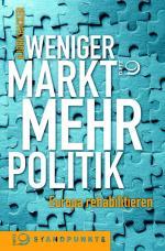 Markt Politik Europa buecherherbst buecherblog