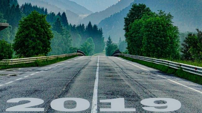 buecherherbst buecherblog Startlinie 2019