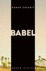 Cusanit Babel Hanser lbm19 pdlbm