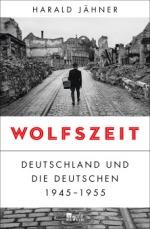 Harald Jaehner Wolfszeit lbm19 pdlbm