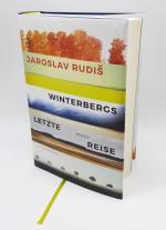 Rudis Winterbergs letzte Reise Luchterhand lbm19 pdlbm
