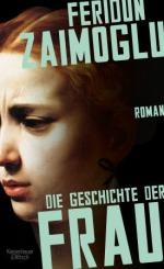 Zaimoglu Geschichte Frau kiwi lbm19 pdlbm