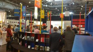 Leipziger Buchmesse 2019 lbm19 pdlbm (1)