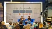 Leipziger Buchmesse 2019 lbm19 pdlbm (11)