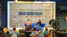 Leipziger Buchmesse 2019 lbm19 pdlbm (12)