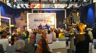 Leipziger Buchmesse 2019 lbm19 pdlbm (13)