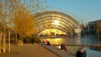 Leipziger Buchmesse 2019 lbm19 pdlbm (15)