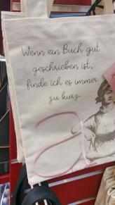 Leipziger Buchmesse 2019 lbm19 pdlbm (16)