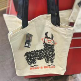 Leipziger Buchmesse 2019 lbm19 pdlbm (17)