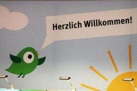 Leipziger Buchmesse 2019 lbm19 pdlbm (18)