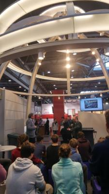 Leipziger Buchmesse 2019 lbm19 pdlbm (2)
