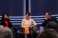Leipziger Buchmesse 2019 lbm19 pdlbm (20)