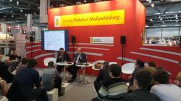 Leipziger Buchmesse 2019 lbm19 pdlbm (3)