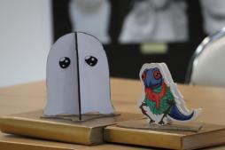 Leipziger Buchmesse 2019 lbm19 pdlbm (30)