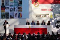 Leipziger Buchmesse 2019 lbm19 pdlbm (32)