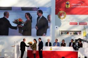 Leipziger Buchmesse 2019 lbm19 pdlbm (34)