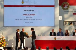 Leipziger Buchmesse 2019 lbm19 pdlbm (35)