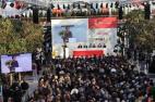 Leipziger Buchmesse 2019 lbm19 pdlbm (36)