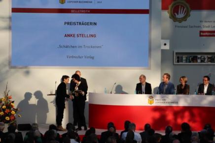 Leipziger Buchmesse 2019 lbm19 pdlbm (37)