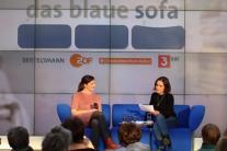 Leipziger Buchmesse 2019 lbm19 pdlbm (40)