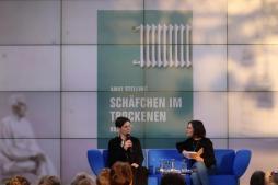 Leipziger Buchmesse 2019 lbm19 pdlbm (42)