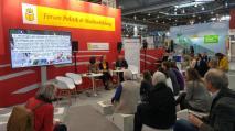 Leipziger Buchmesse 2019 lbm19 pdlbm (45)