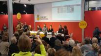Leipziger Buchmesse 2019 lbm19 pdlbm (48)