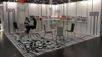Leipziger Buchmesse 2019 lbm19 pdlbm (49)