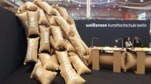 Leipziger Buchmesse 2019 lbm19 pdlbm (5)