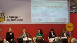 Leipziger Buchmesse 2019 lbm19 pdlbm (6)