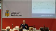Leipziger Buchmesse 2019 lbm19 pdlbm (7)