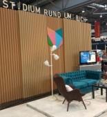 Leipziger Buchmesse 2019 lbm19 pdlbm (8)