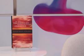 Leipziger Buchmesse lbm19 Leipzigliest buecherherbst buecherblog (12)