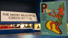 Leipziger Buchmesse lbm19 Leipzigliest buecherherbst buecherblog (6)