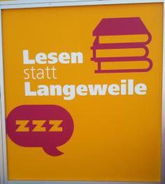 Leipziger Buchmesse lbm19 Leipzigliest buecherherbst buecherblog (9)